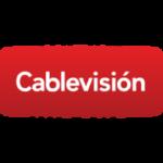 Comunicarte con CABLEVISION ✅