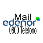 Comunicarte con EDENOR ✅