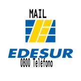 Teléfonos 0800 y Mail