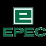 Comunicarte con EPEC ✅