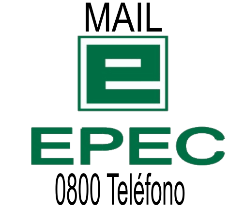 epec_0800_mail