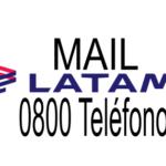Comunícate con LATAM ARGENTINA ✅