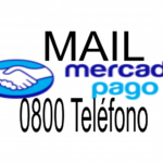 Comunícate  con MERCADO PAGO ✅