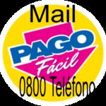 Comunicarte con PAGO FACIL ✅