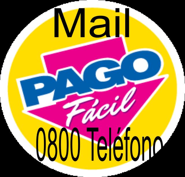 0800 Teléfonos Contacto