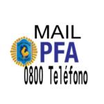 Comunicarte con POLICIA FEDERAL ARGENTINA ✅