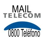 Comunícate con TELECOM ✅