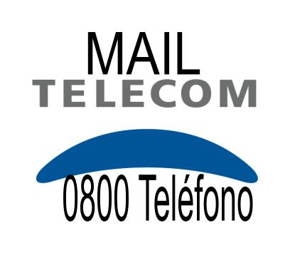 [ TELECOM   0800   MAIL ]