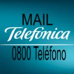 Comunícate con TELEFONICA ✅