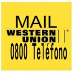 Comunicarte con WESTERN UNION ✅
