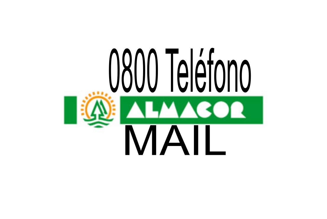 [ ALMACOR | 0800 | MAIL ]