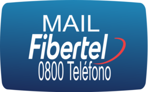 0800 FIBERTEL MAIL