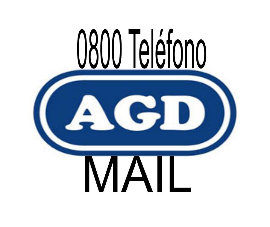 [ ACEITERA GENERAL DEHEZA SA   0800   MAIL ]