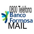 Comunícate con BANCO de FORMOSA ✅