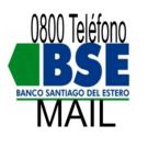 Comunícate con BANCO SANTIAGO del ESTERO ✅