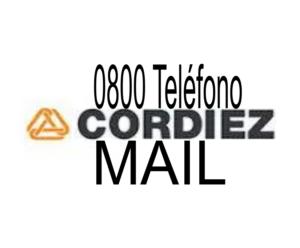 Teléfono 0800 Mail