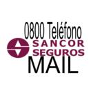 Comunícate con SANCOR SEGUROS ✅