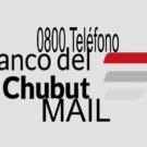 Comunícate con BANCO del CHUBUT ✅