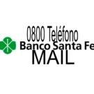 Comunícate con BANCO SANTA FE ✅