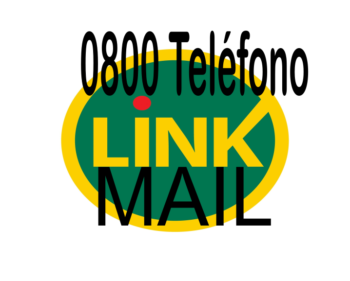 [ RED LINK   0800   MAIL ]