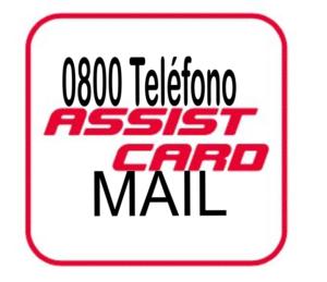 asisst card 0800 mail telefono contacto contratar dar de alta baja vacaciones exterior seguro de viajes coberturas devoluciones swiss medical insurance
