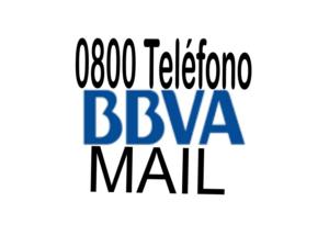 banco bbva frances 0800 mail contacto telefono turno dar de baja empleos prestamos horarios