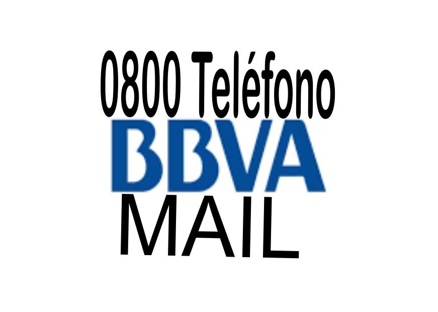 [ Banco BBVA Frances   0800   MAIL   ]