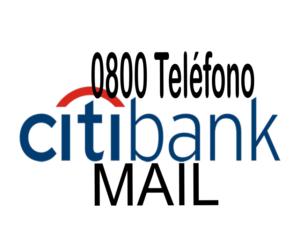 banco citibank 0800 mail contacto telefono abrir cuenta turnos online ingresar a homebanking citi connect comprar dolares habilitar tarjeta