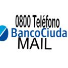 Comunícate con BANCO CIUDAD ✅