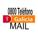 Comunícate con BANCO GALICIA EMINENT ✅