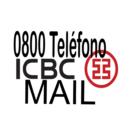 Comunícate con BANCO ICBC ✅