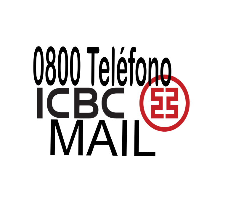 [ ICBC | 0800 | MAIL | ]