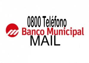 banco municipal de rosario 0800 mail contacto telefono fecha de cobro creditos prestamos casa central home banking turnos online red link
