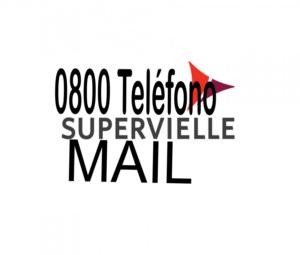 banco supervielle 0800 mail contacto dar fe telefono jubilados sucursales ife comprar dolares turnos dar de baja cajeros