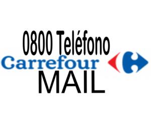 carrefour 0800 mail contacto telefono hipermercado supermercado reclamos denuncias quejas market express descuentos que tarjetas acepta promociones hot sale cyber monday black friday