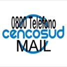 Comunícate con CENCOSUD Tarjeta ✅