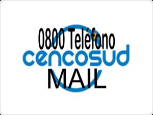 cencosud 0800 mail tarjeta telefono contacto beneficios descuentos ofertas dar de baja libre deuda factura electronica activar tarjeta aumento limite