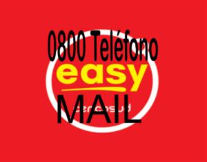 easy cencosud 0800 mail contacto telefono sucursales ofertas horarios hot sale black friday cyber monday ferreteria hogar y construccion cambios quejas reclamos devoluciones