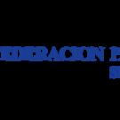 Comunícate con FEDERACION PATRONAL SEGUROS S.A ✅