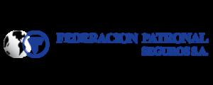 federacion patronal seguros 0800 mail telefono dar de baja imprimir poliza art auxilio mecanico grua siniestro reclamos a terceros