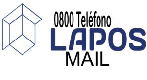 lapos posnet 0800 mail contacto telefono reclamos debito devolucion servicio tecnico prisma