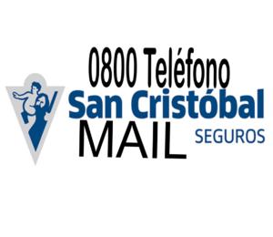 san cristobal seguros 0800 mail contacto telefono caucion dar de baja imprimir poliza