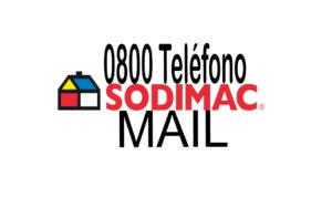 sodimac 0800 mail contacto telefono muebles reclamos quejas denuncias herramientas griferia abertura chile uruguay ofertas peru