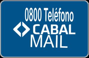 tarjeta cabal 0800 mail contacto telefono credito debito home banking alimentaria asignacion universal social uruguay