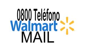 walmart 0800 mail contacto telefono chango mas sucursales supermercado centro comercial ofertas descuentos quejas reclamos denuncias tarjetas