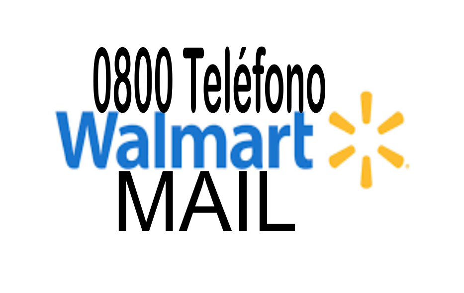 [ WALMART | 0800 | MAIL | ]